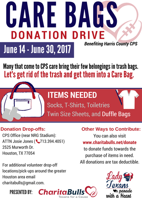 care bag drive CB LTOP.png