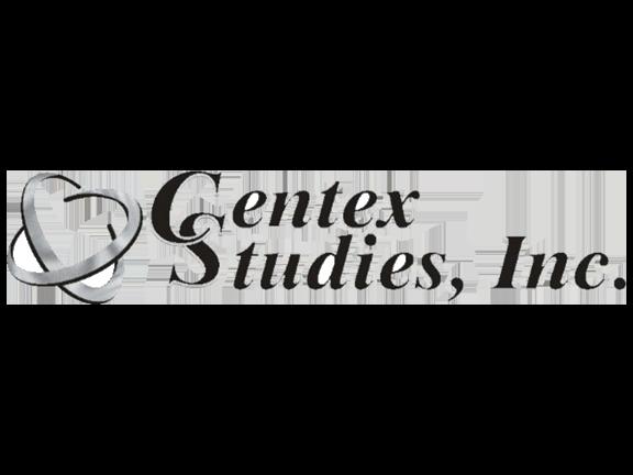 Centex Logo new.png
