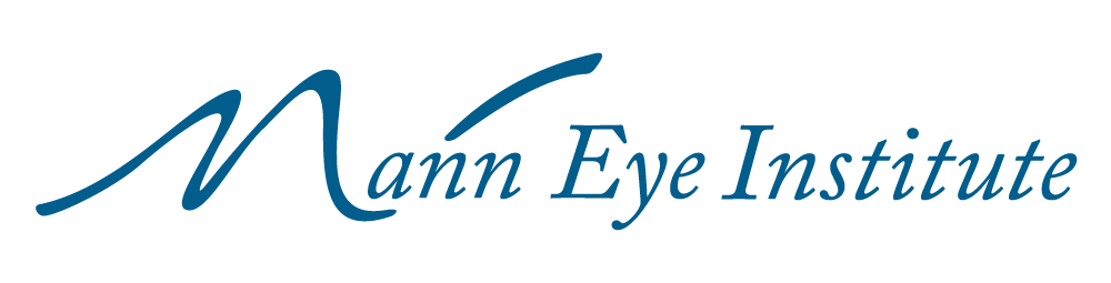 Mann-Eye-Institute_Logo.png