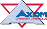 axiomconstruction_logo.png