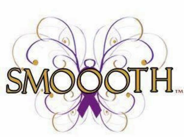 S.M.O.O.O.T.H, Inc. is focused on raising awareness about the effects of domestic violence. Our organization consists of 13 active members. We are dedicated to supporting families of Domestic Violence, helping the transition from caterpillar into a beautiful butterfly, giving the hope for a better tomorrow.  Domestic violence is an epidemic affecting individuals in every community, regardless of age, economic status, sexual orientation, gender, race, religion, or nationality. Domestic violence goes beyond the physical and seeps its way into the mental, and we, S.M.O.O.O.T.H, Inc. have the opportunity here to light a candle in a seemingly dark cycle by informing and inspiring our community.