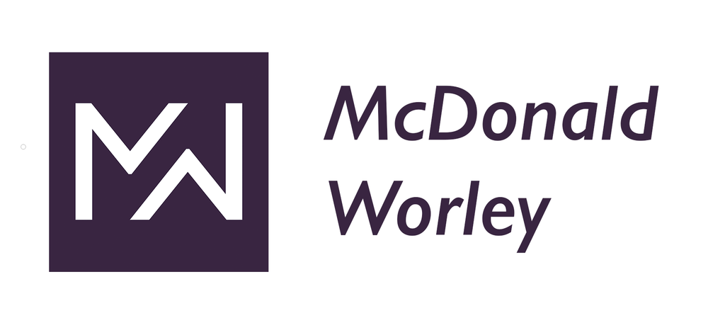 Logo and Font Purple.png