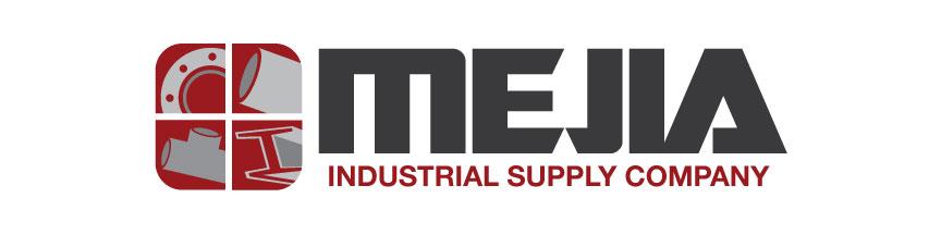 Mejia-Logo-7.jpg