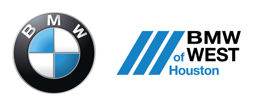 BMWofWH logo1V with BMW_CMYK 32x11in_preview.jpeg