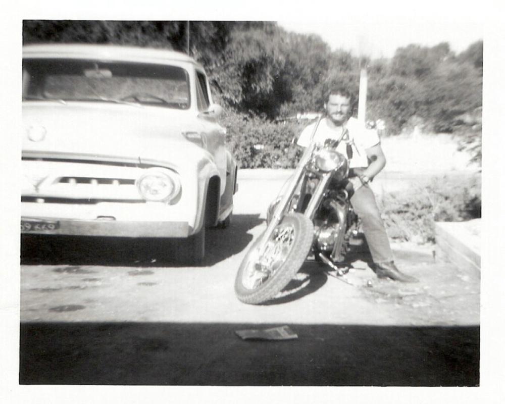 dad triumph ford.jpg
