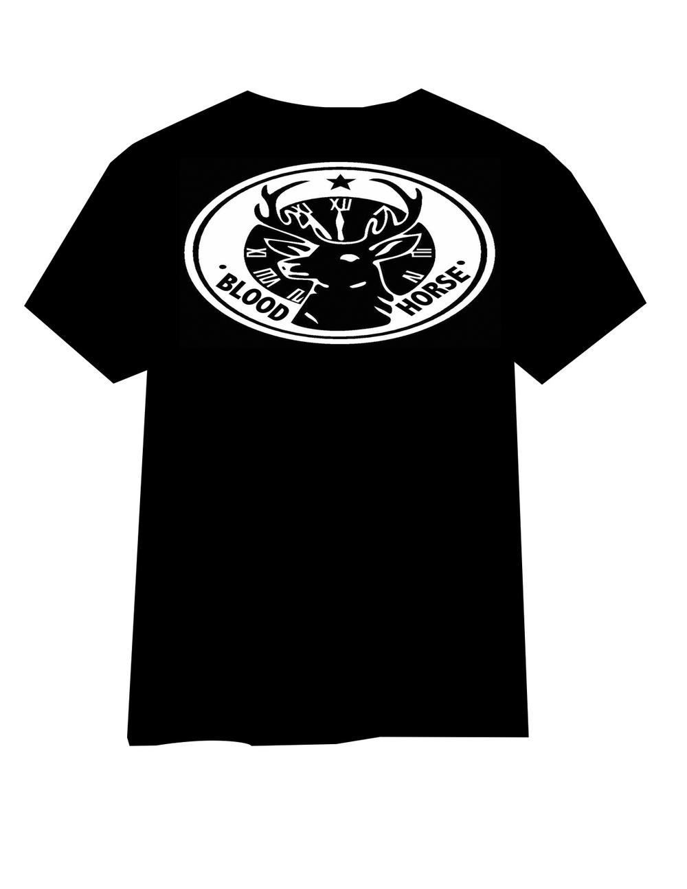 shirt 8.jpg