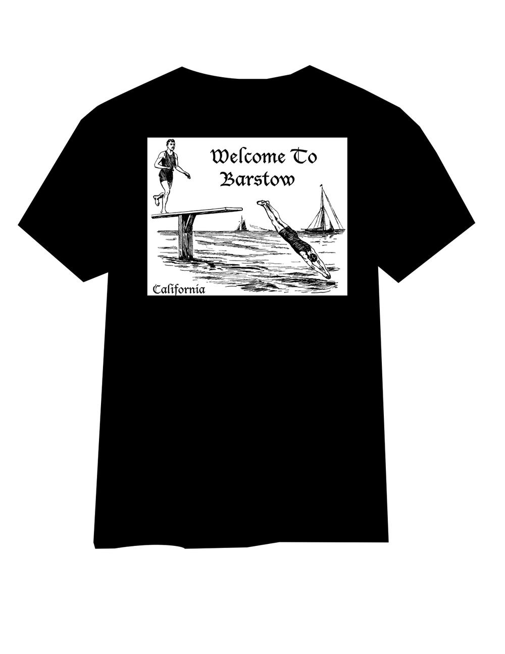 shirt 9.jpg