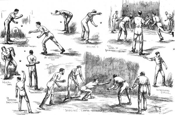 handball_1884_plan.jpg