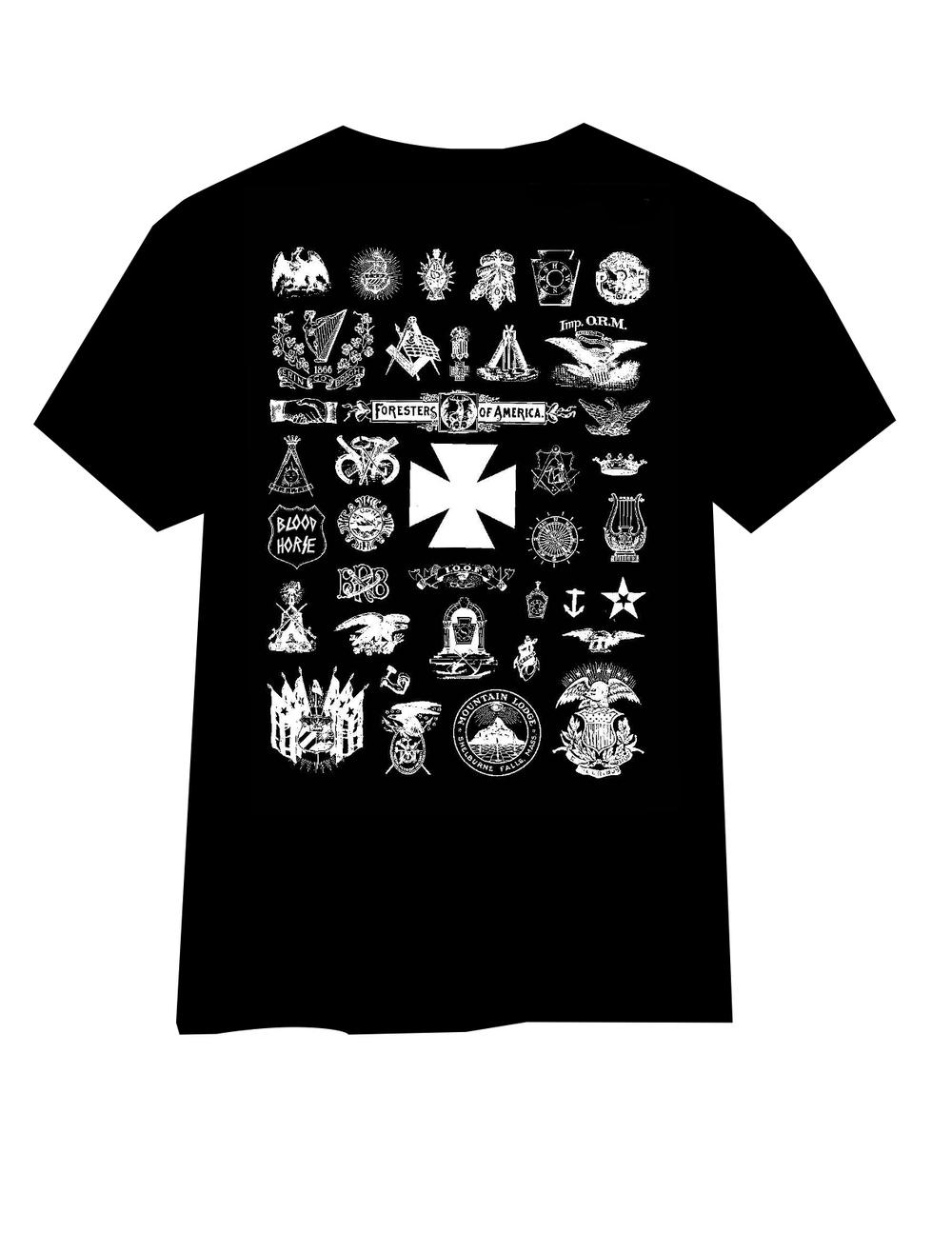 Tshirt_Template copy.jpg