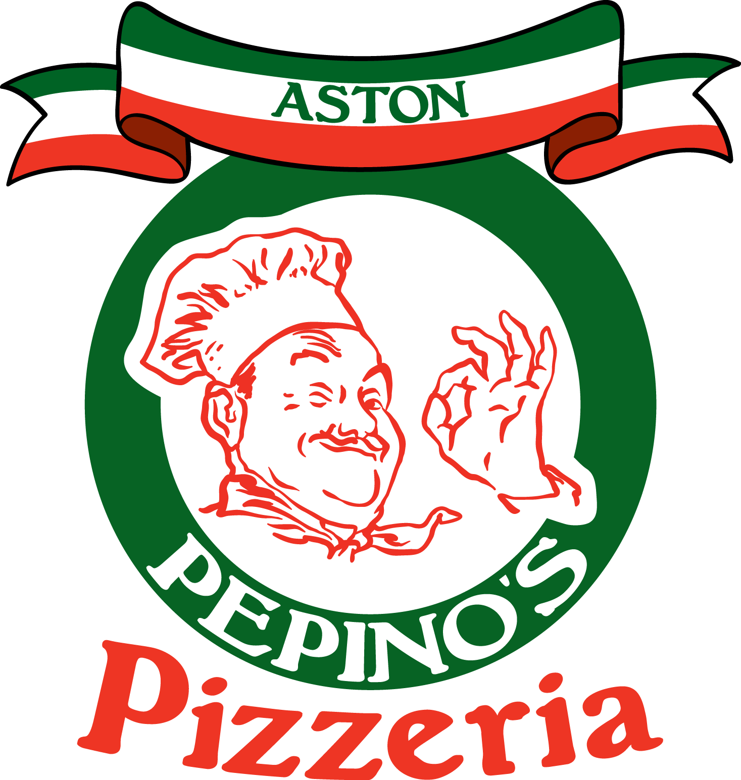 Pepino's Pizza and Catering in Aston
