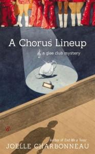 A-Chorus-Lineup.jpg