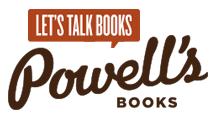 logo_LTB_powells.png