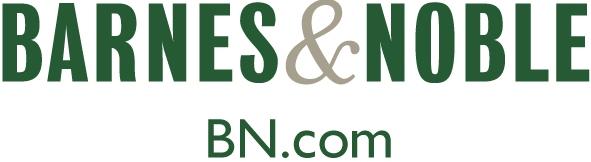 bn-logo.jpg