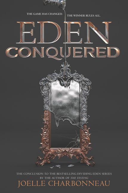 EDEN CONQUERED.jpg