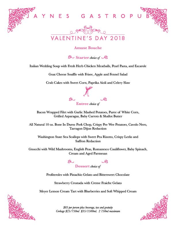 Valentines-Menu 2018_VALENTINES MENU 2017.jpg