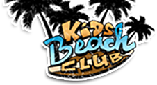 beach club.png