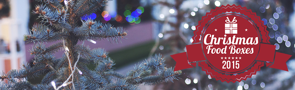 christmas tree outside photo-crop.jpg