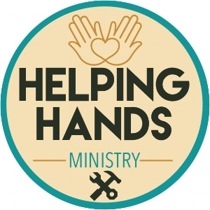 Helping Hands Ministry.jpg