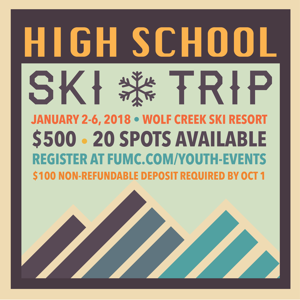 High School Ski Trip -01.png