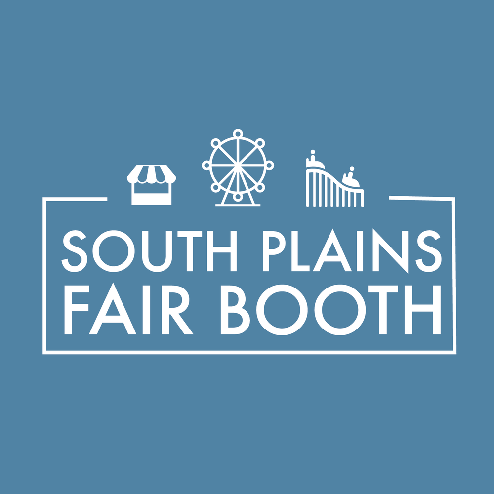 fair booth for web-01.png