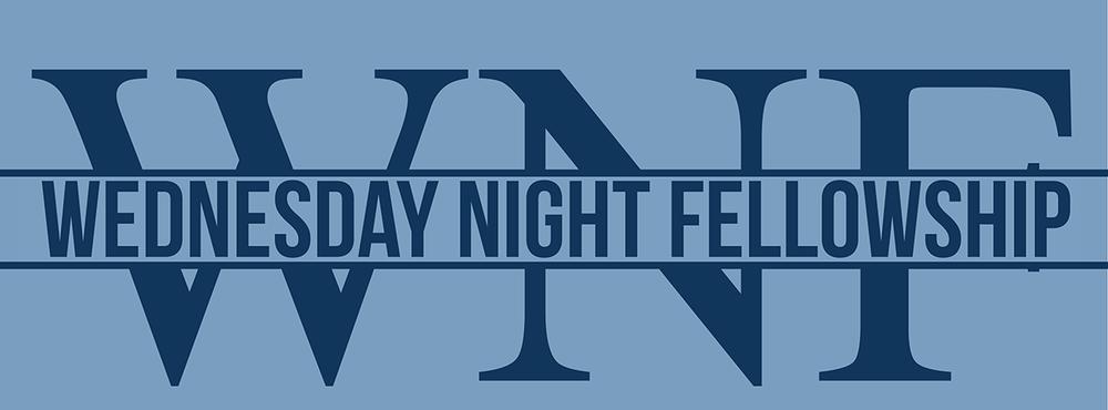 WNF logo.png