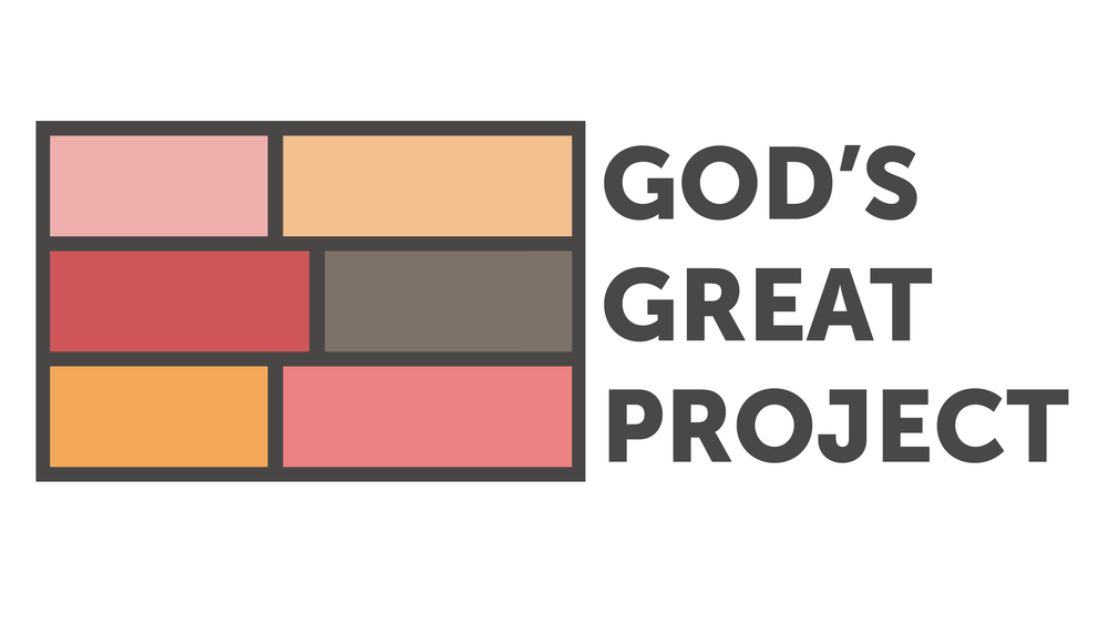 God's Great Project logo-final-01.png