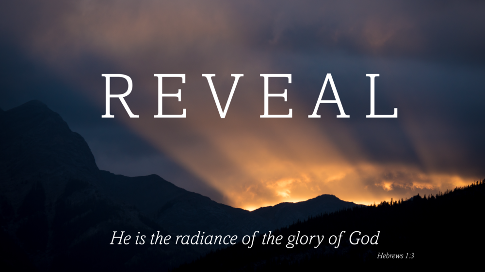 reveal_sermon_series-03.png