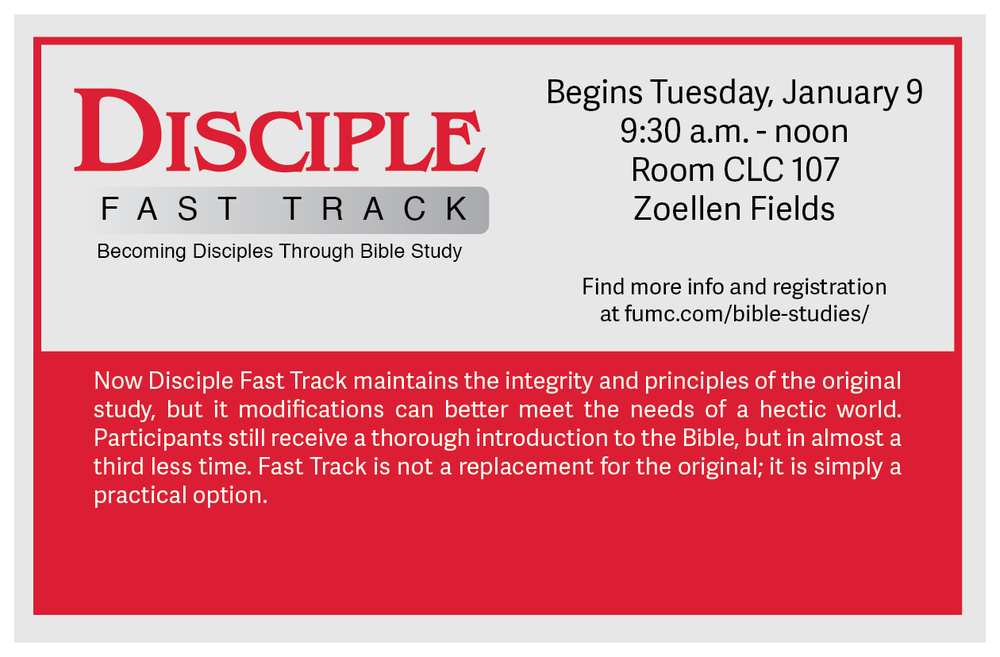 Disciple Fast Track-01.png