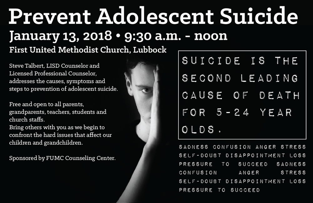 Prevent Suicide - conference-01.png