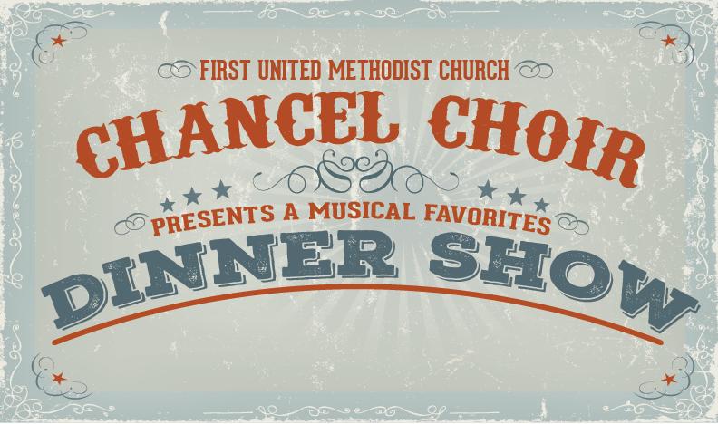 Choir Dinner Show header-01.png