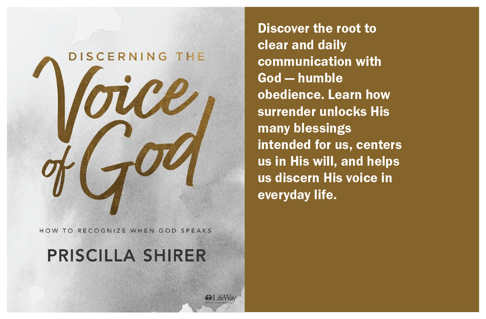 Discerning the Voice of God - web-01.png