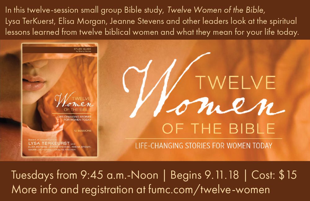 Twelve Women of the Bible fall 2018-01.png