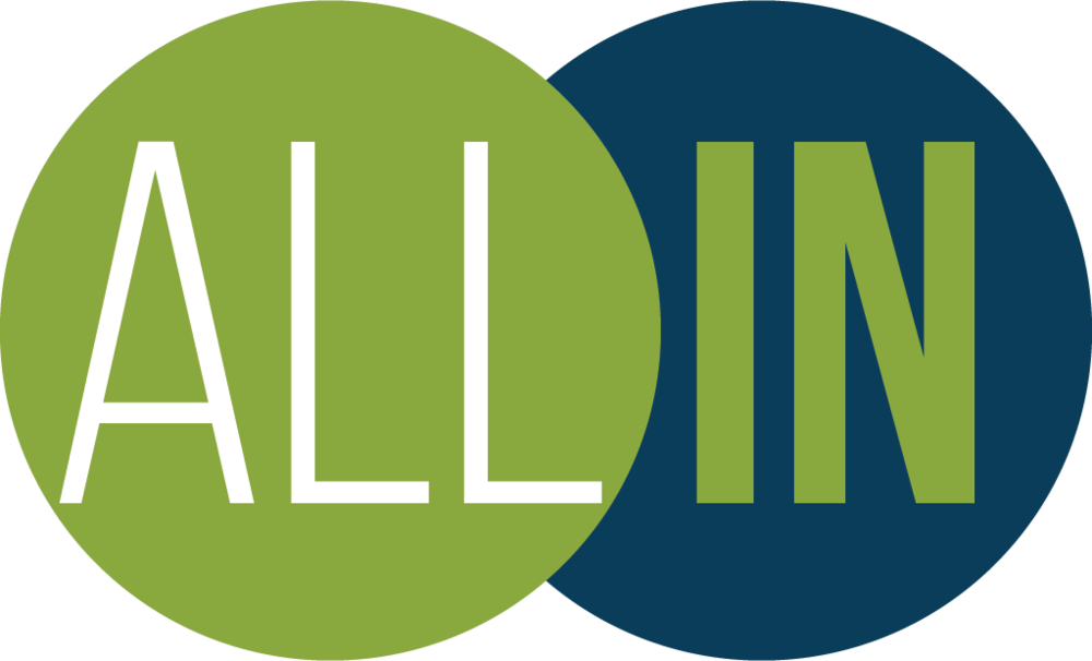 All In logo final.png