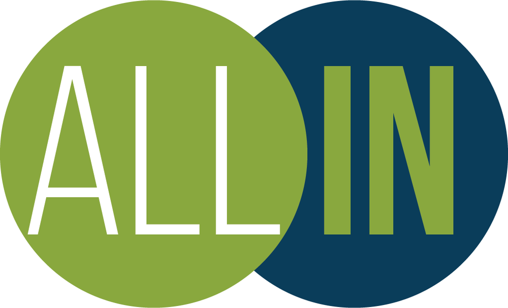 All In logo final white.png