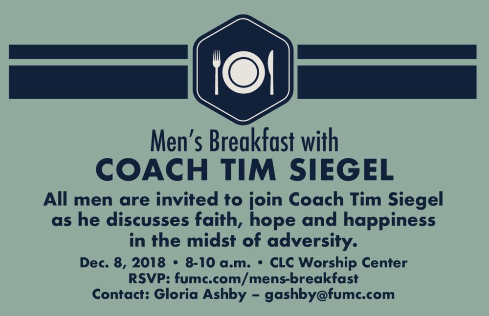 Coach Siegel Breakfast fall reveal-01.png