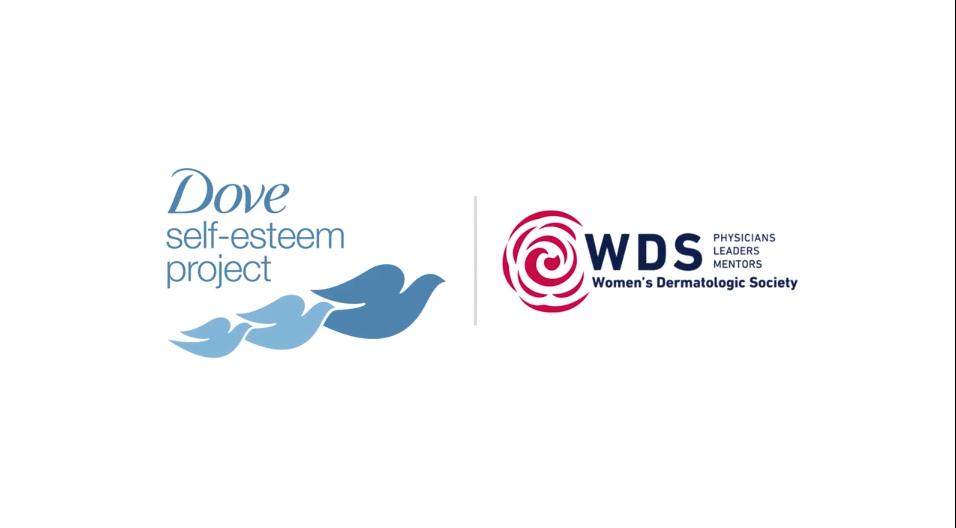 DOVE & WDS