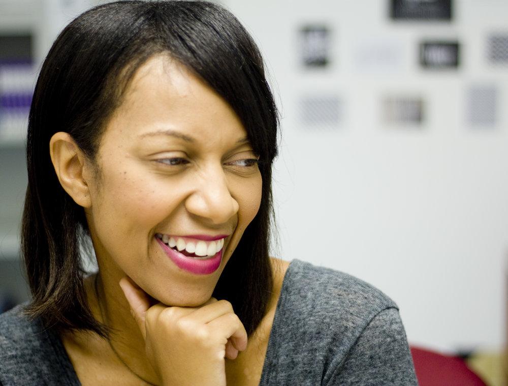 Ericka Smiling 2.JPG