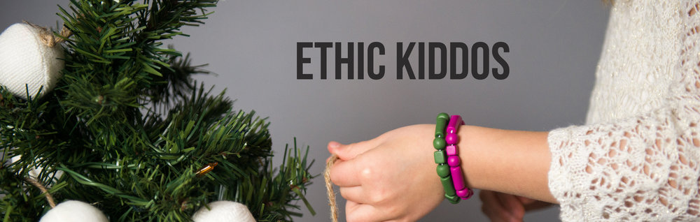 Ethic Kiddos Web Banner.jpg