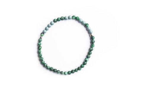 8880aaa9ea60c Morse Code Bracelet | CREATE