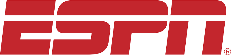 ESPN_Logo.png