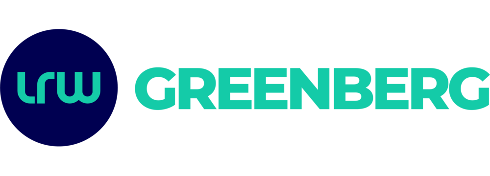 Greenberg Logo