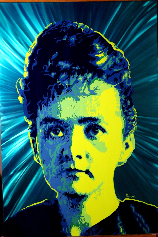 Madaam Curie.jpg