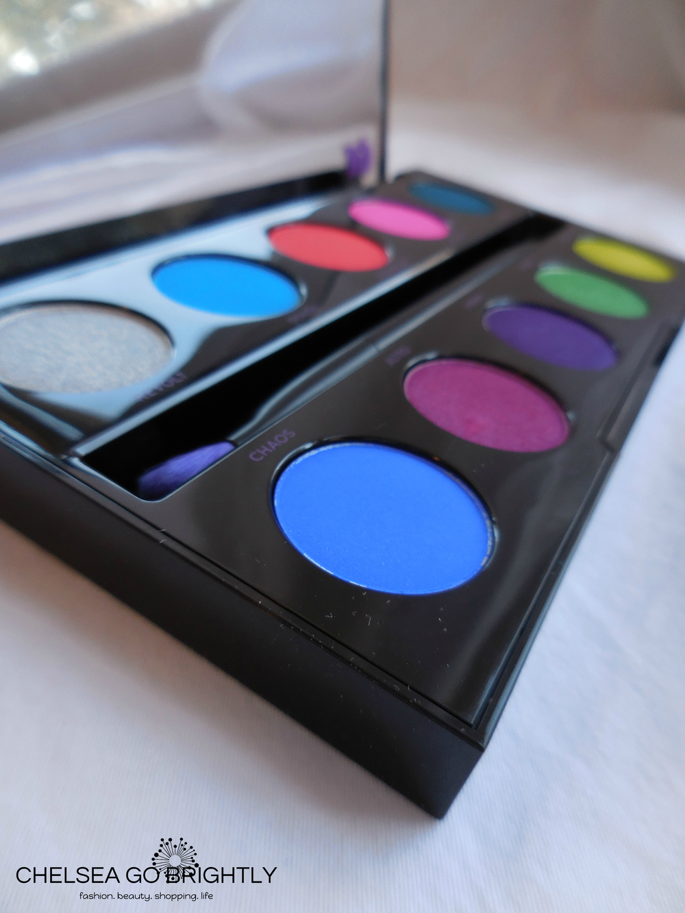 pigments with logo 2.jpg