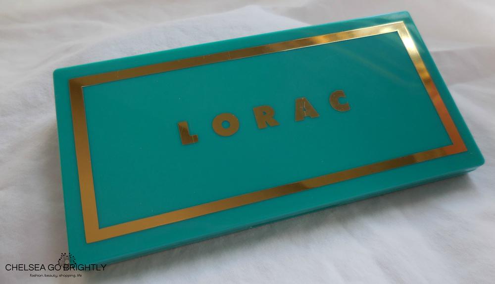 Lorac Palette 1.jpg