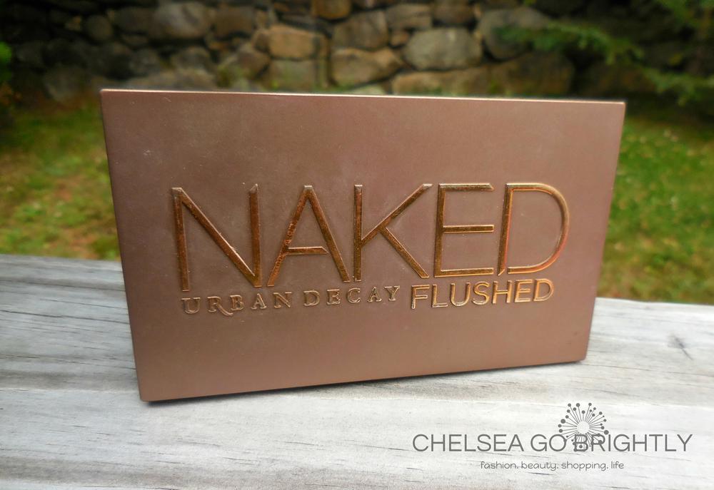 naked flushed 1.jpg