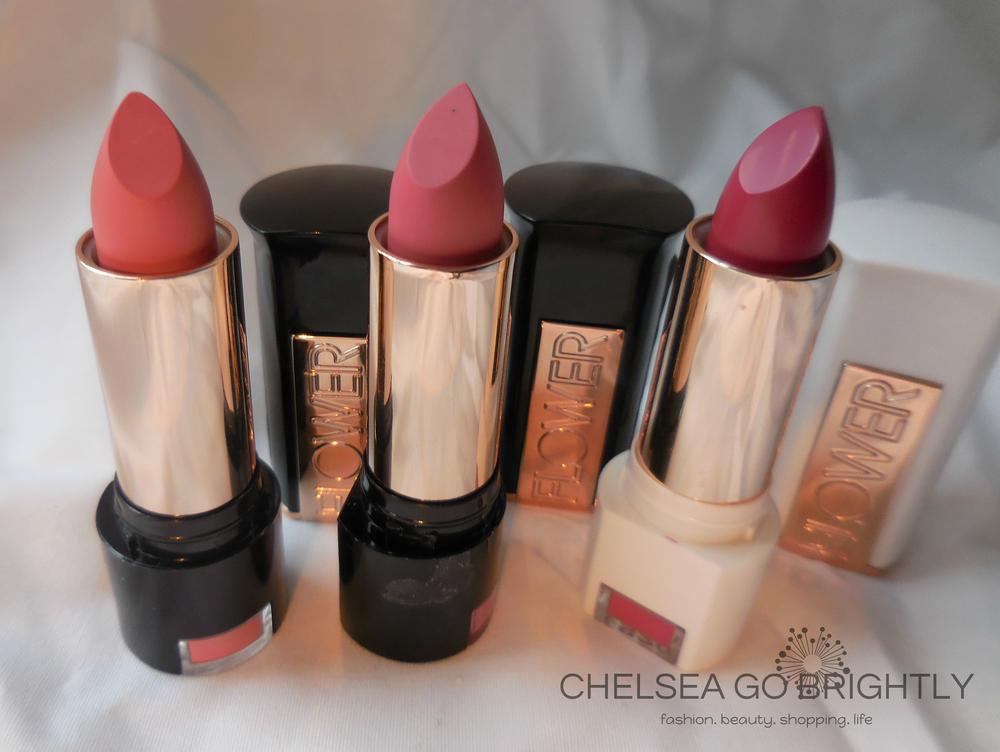 lipstick 3.jpg