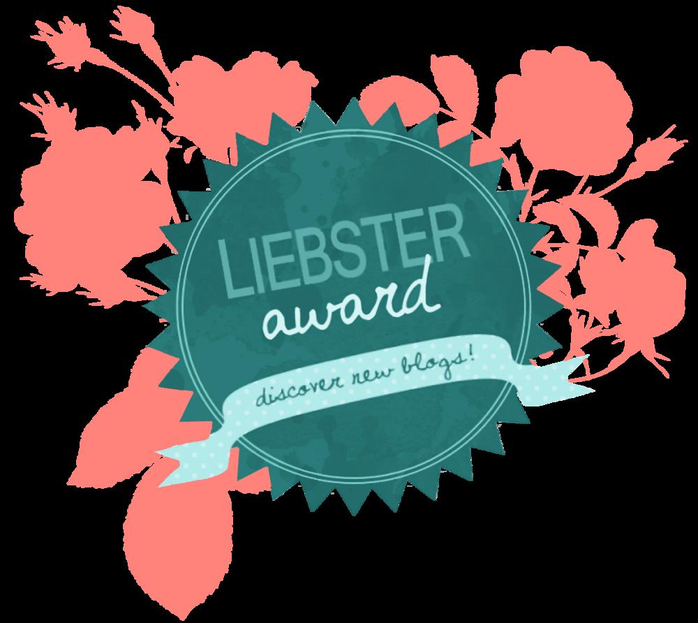 liesbster 2.png