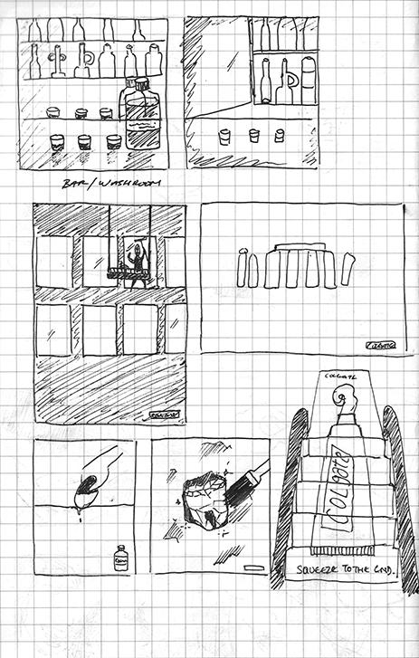 colgate-sketch2.jpg