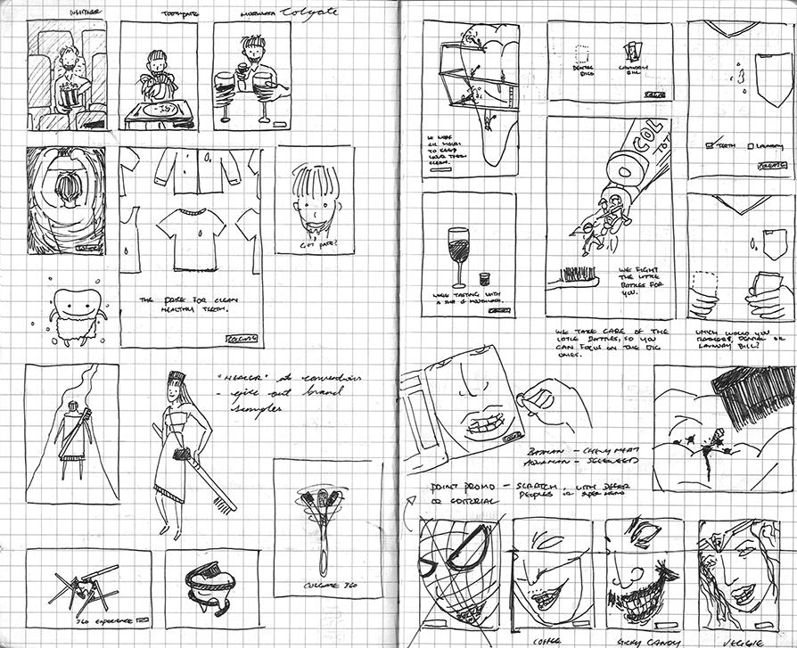 colgate-sketch1.jpg