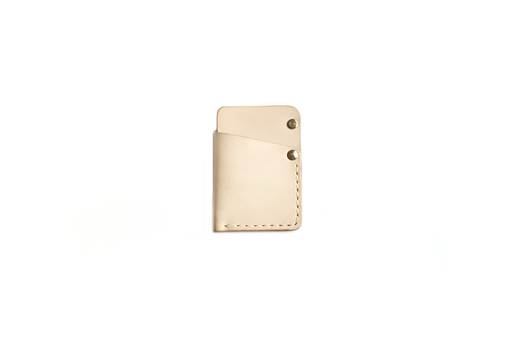 Riley Card Holder